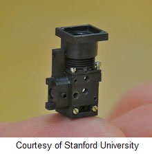 blog - 052715 micro sized microscope 1