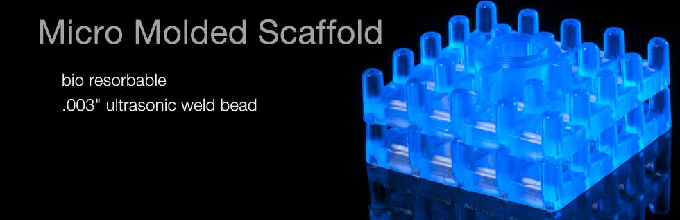 micro scaffold