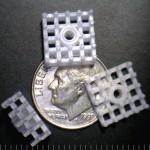 micro bioresorbable