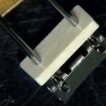 micro clamp