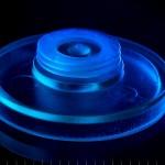 micro disc